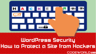 wordpress-security-protect-web-site-from-hackers-codexworld