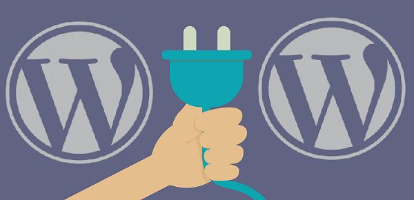 wordpress-security-remove-unused-plugins-codexworld
