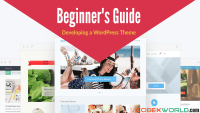 beginners-guide-to-developing-wordpress-theme-codexworld