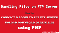 connect-login-upload-download-delete-files-ftp-server-php-codexworld
