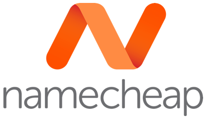 Domain Registration $3.98/year at Namecheap + Free WhoisGuard