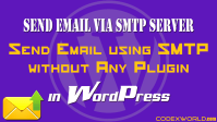 send-email-via-gmail-smtp-wordpress-codexworld
