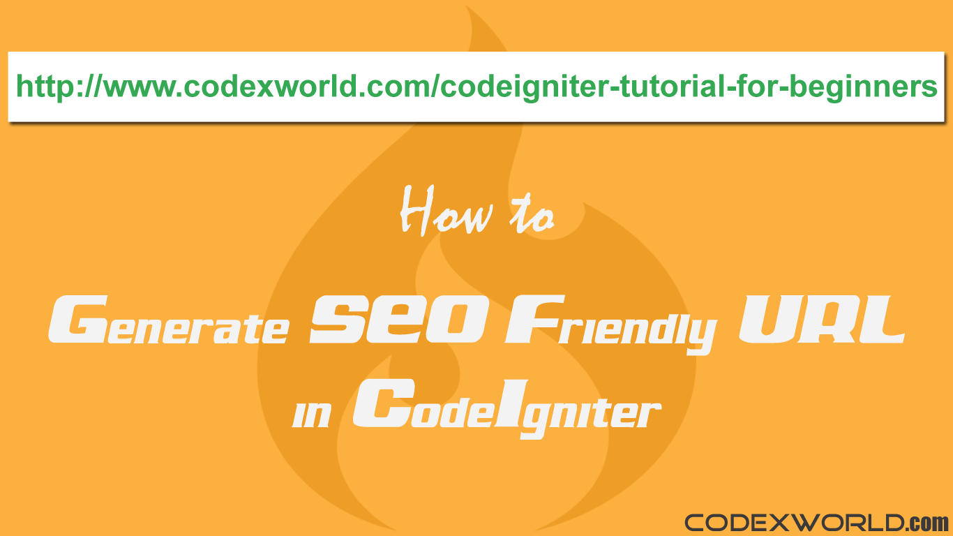 how to make seo friendly url weebly