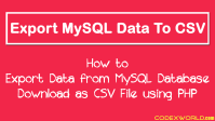 export-table-data-to-csv-file-php-mysql-codexworld