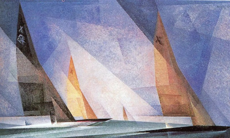 Feninger-Blue-orange-Feininger-1024x618