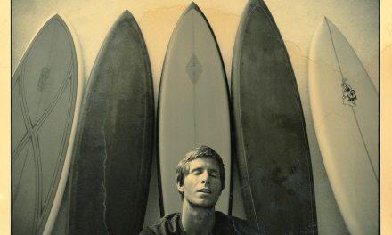 Surf et jazz