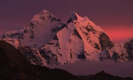 Montagne : quand le documentaire fait mieux que le cinéma