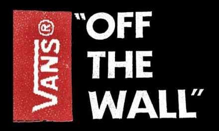 Pur produit de la culture californienne, la marque Van's a 50 ans