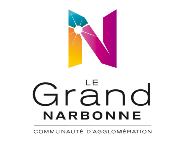 le-grand-narbonne-code-zero-collaboration-01