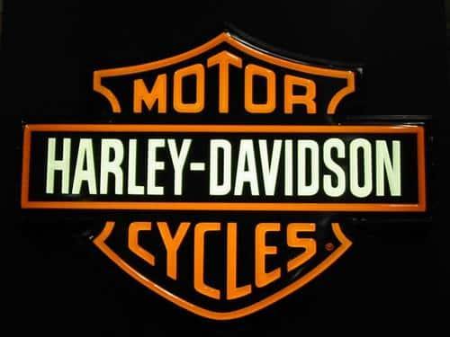 Harley Davidson ne sera pas le prochain Kodak