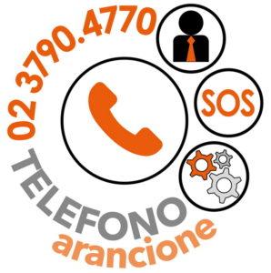 marchio-t-arancione-800-ok