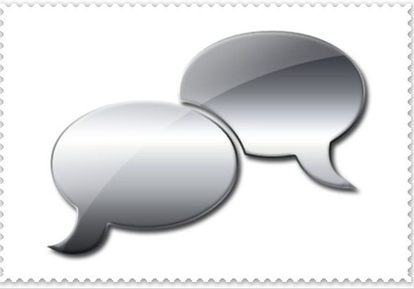 comentarios en blogs
