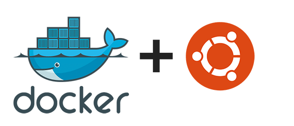 Docker-Container-With-Ubuntu