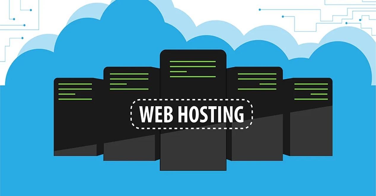 caracteristicas-hosting-web