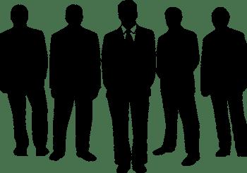 10 consejos para una gestión de equipos eficiente.