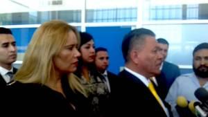 abogados_ciudad_juarez