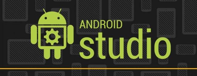 programacion android studio pdf – mega