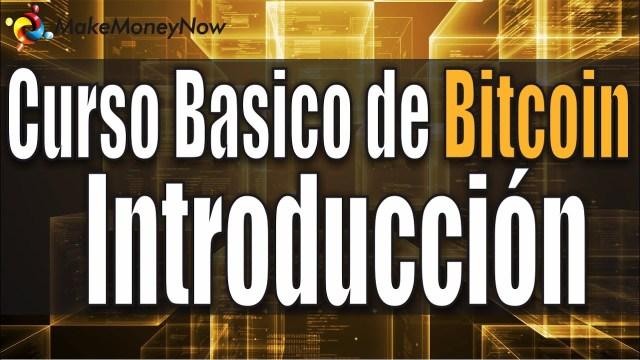 libro de bitcoin en español pdf – mega