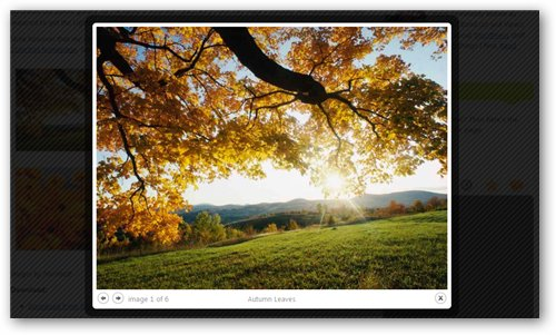 jquery-lightbox-for-native-galleries
