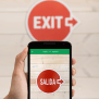 Los Mejores Traductores De Idiomas Para Android Codigo Geek