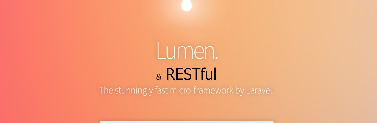 <a href='https://www.codigonaranja.com/2018/como-crear-restful-web-services-lumen/'></a>