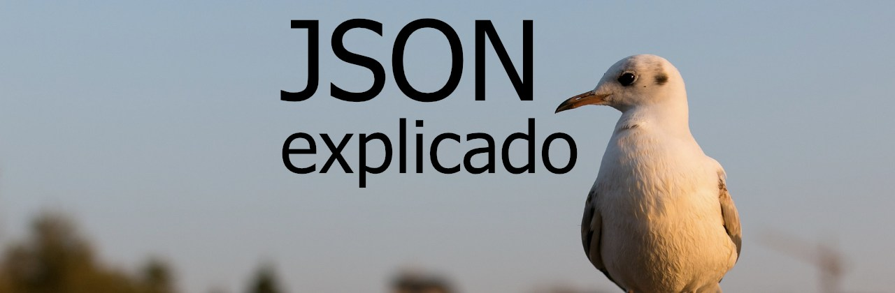 <a href='https://www.codigonaranja.com/2018/que-es-json-y-como-se-usa/'></a>