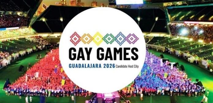 gay-games-guadalajara