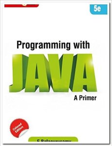 Best Java Programming Books For Beginners