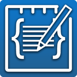 Download C4Droid For Android C Compiler Free Version of c4Droid APK 5.96