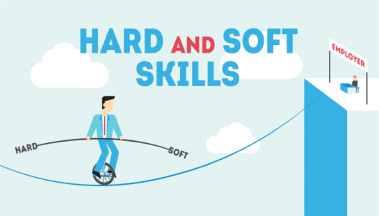 Soft Skills For Jobs in Indian Corporate IT Sector  - Soft Skills For Job - 7 Common Mistakes to Avoid as a Big Data Professional