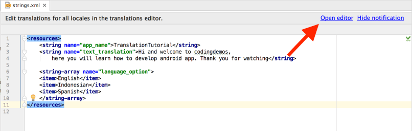 Android Change Selector Color Programmatically   mountainstyle co