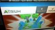 OpenAtrium