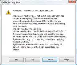 putty_initial_warning