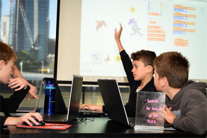 Coding kids_thumbnail