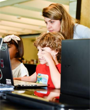 Coding Kids_41