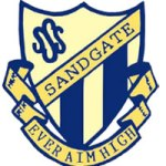 coding kids sandgate SS Logo