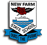 New Farm State School