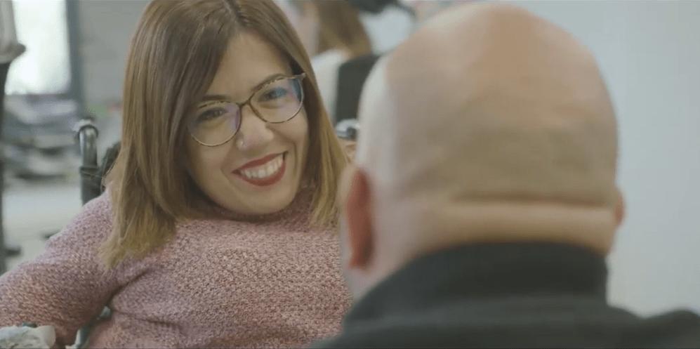 PREDIF Y CODISA PREDIF ANDALUCÍA bridan por un 2020 donde se garantice la vida independiente