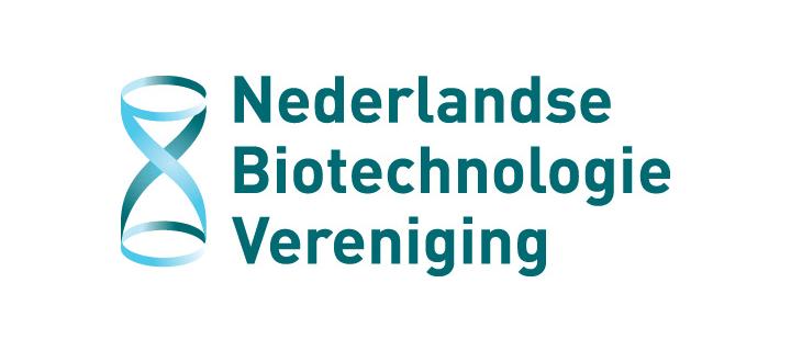NBV logo vierkant