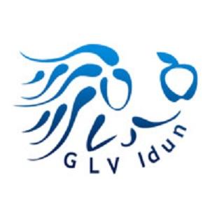 GLV Idun - University of Groningen