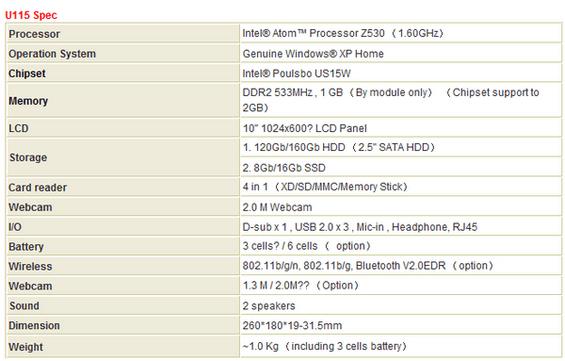 msi-wind-u115-hybridg-f-174255-3