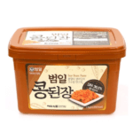 BUMIL-SOYBEAN-PASTE-3-KG—Cover
