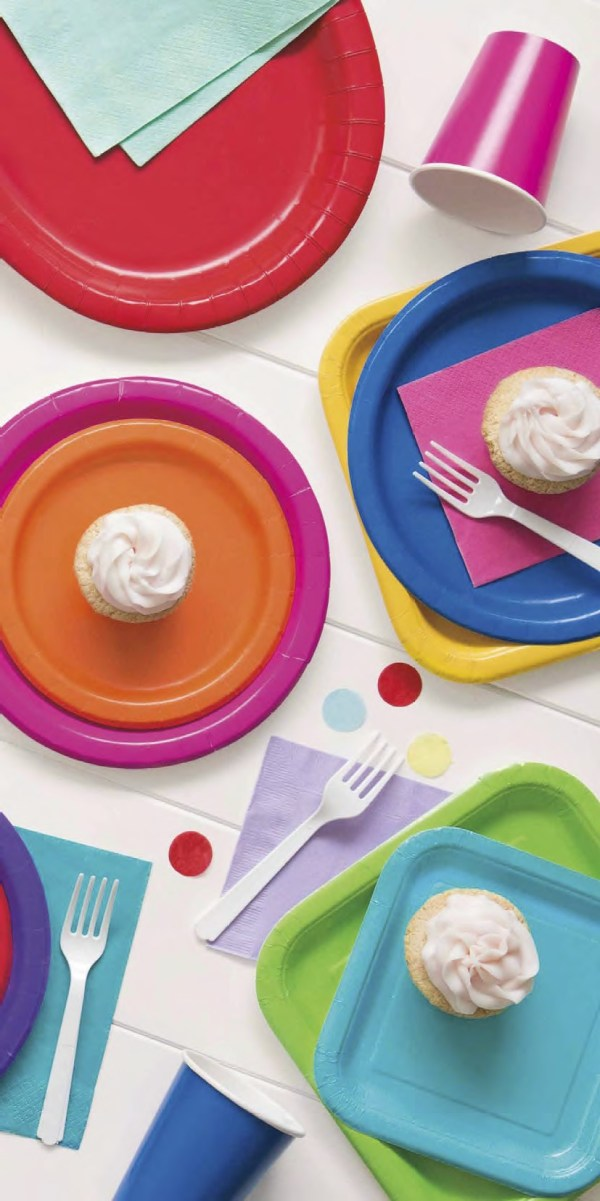 Plastic Tablecloths Cheap Inexpensive And