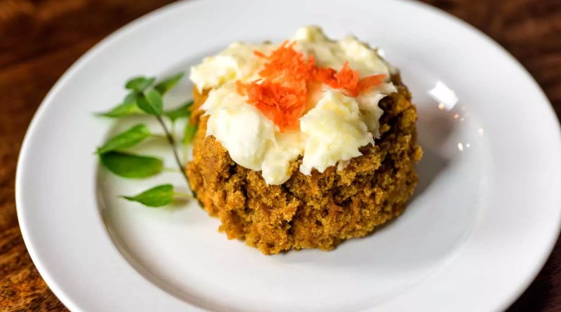 Carrot-Cake-Cody-Rodriguez-Cooking-With-Cody