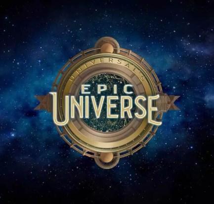 Epic-Universe-Universal-Orlando-Resort