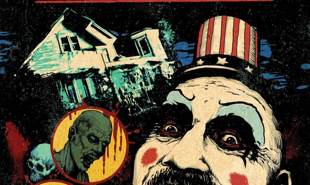 House-of-1000-Corpses-is-Coming-to-Universal-Studios-Halloween-Horror-Nights-2019 ©2018 Universal Orlando. All Rights Reserved