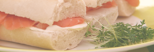 pomysły przepisy sposoby na zdrowe drugie śniadanie lunch do pracy szkoły dietetyczne niskokaloryczne zdrowe smaczne kanapki