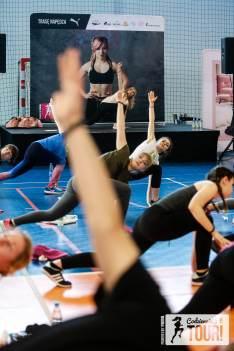 trening_katowice (128)