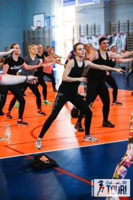 trening_katowice (61)