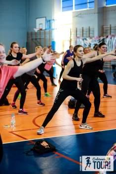 trening_katowice (62)
